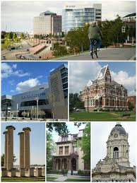 Indiana traveling sites images Evansville indiana wikipedia jpg