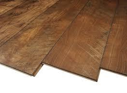 Mannington Laminate Flooring Problems - mannington restoration collection chateau sunset 22300 flooring