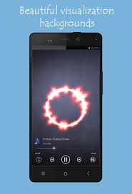 mp3 android mp3 player 3d android android apps on play