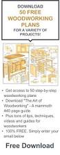 the 25 best art projects pictures absolutely free woodworking patterns drawing art gallery