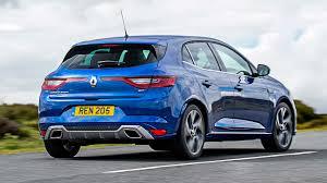 renault megane sport 2016 renault megane 1 6 tce 205 gt nav 2016 review motoring research