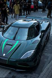 koenigsegg agera r black top speed 1455 best koenigsegg driving experience images on pinterest