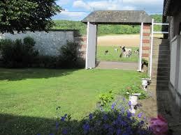 chambre d hote de charme rouen chambre d hôte à rouen en normandie le brécy gite chambre d