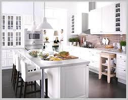 kitchen island ikea cabinets home design ideas