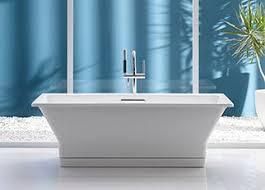kohler bathrooms designs bathroom kohler