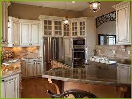 how much do kitchen cabinets cost per linear foot ikea kitchen cabinets cost per linear foot luxury cost to paint