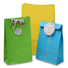 small favor bags favor bags favor pouches cello bags