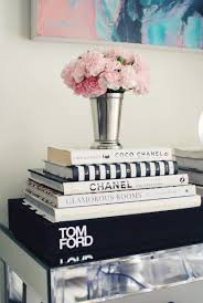 coffee table photo books favorite coffee table books the pink dream