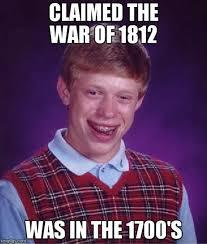 Meme Generator Picard - th id oip xs optafwlkimjjr9ucd1qhaiw