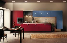 kitchen design italian modern style italian kitchens from scavolini
