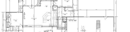 house plans drafting services topeka ks