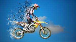 motocross bike wallpaper 2009 yamaha fjr1300motor bike wallpapers 36 wallpapers u2013 hd