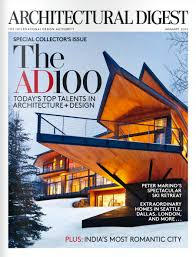 100 architectural digest home design show nyc 2015 los