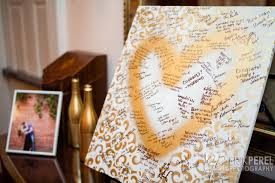 wedding wishes board forest outdoor historic venue wedding photographer erik