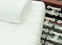 Waterproof Pads For Beds What Is A Mattress Pad With Pictures