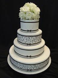 wedding cake adelaide heidelberg wedding cakes gallery award winning adelaide cakes