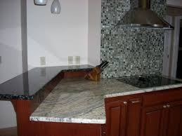 granite countertop kitchen cabinets jupiter fl peel and stick