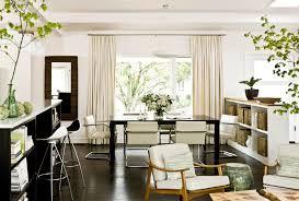 mid century design midcentury modern jessica helgerson interior design