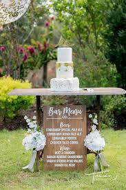 backyard weddings ceremony u0026 cake style shoot perth wa