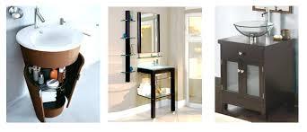 bathroom showroom ideas bathroom vanity fort lauderdale u2013 loisherr us