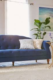 Navy Tufted Sofa by 79 Best Furniture Images On Pinterest Living Room Ideas Master