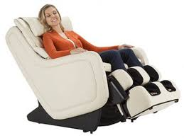 Human Touch Perfect Chair Replacement Parts The 5 Best Zero Gravity Massage Chairs November 2017