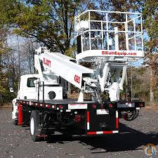 79 altec at200a manual ford f450 in michigan for sale used
