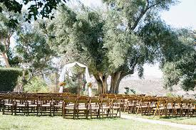 inexpensive wedding venues in southern california southern california wedding socal wedding venues 100