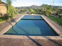Cool Swimming Pool Ideas by Swimming Pool Minimalist Swimming Pool Designs Using Dark Pool