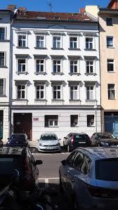 K Henzeile Neu Studierendenwerk Berlin Wh Neue Hochstraße