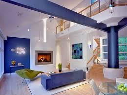 Stylish German Blogger Home 183 Happy Interior Blog 8 Best Long Island Real Estate Images On Pinterest Long Island