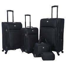 best black friday deals for luggage luggage target