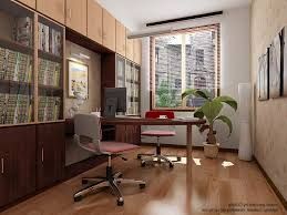 alluring 40 apartment home office design ideas of best 25