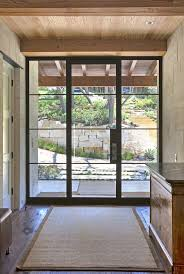 all glass exterior doors choice image glass door interior doors