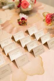 customised wedding invitation wedding invitation sample