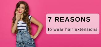 hair extension canada damaged hair no worries utilize hair extensions