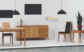 Ercol Bedroom Furniture John Lewis Ercol Wins The Design Guild Mark Ercol Blog