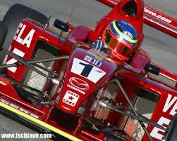formula mazda engine drummond engines 541 761 5520
