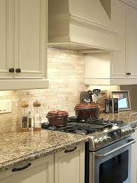 modern tile backsplash ideas for kitchen contemporary kitchen backsplash ideas modern kitchen tile ideas