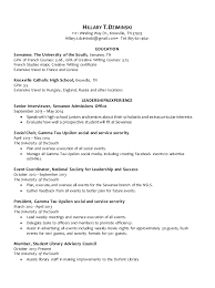 Travel Experience On Resume Graduate Research Assistant Cover Letter Sample Send My Resume You