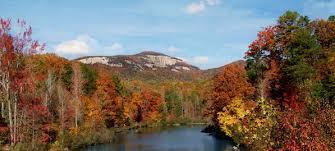 Table Rock Community Bank by South Carolina Parks South Carolina Parks Official Site