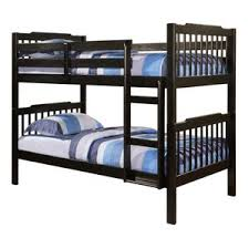 Bunk  Loft Beds Youll Love Wayfair - Upholstered bunk bed