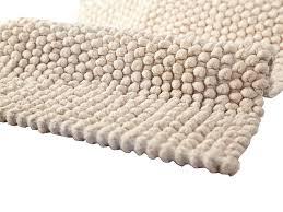 tappeti da bagno tender avorio cip祠 design ed accessori per la stanza da bagno
