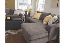 How To Make Sofa Covers At Home Hodan Sofa Chaise Ashley Furniture Homestore
