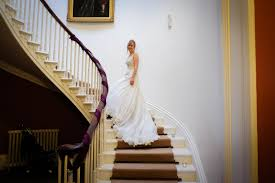 428 Best Images About Wedding News Hallsannery