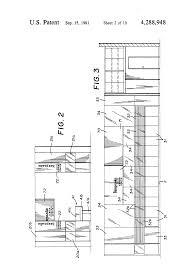 patent us4288948 retail store google patents