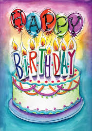 free birthday wishes free clipart birthday wishes clipground