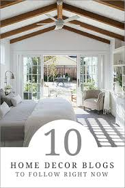 25 of the best home decor blogs shutterfly adorable 20 best interior decorating blogs design ideas of the best
