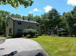 Wisconsin Scenic Drives Map 58 Scenic Drive L Derry Nh 03038 Mls 4639589 Coldwell Banker