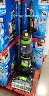 Costco Vaccum Cleaner Costco Sale Bissell Proheat 2x Revolution Pet Carpet Cleaner